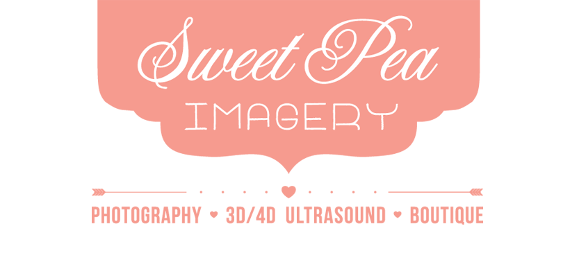 Sweet Pea Imagery 3D/4D Ultrasound